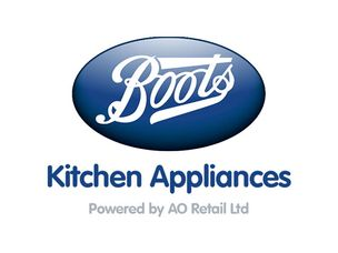 Boots Kitchen Appliances Voucher Codes