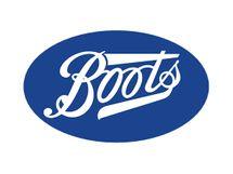 Boots Photo Promo Codes