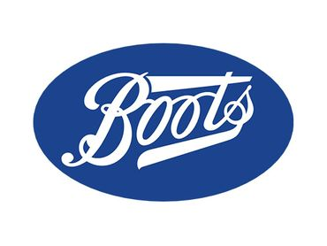 Boots Photo Discount Codes