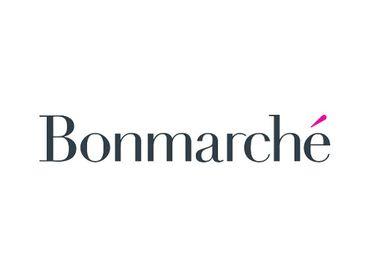 Bonmarche Discount Codes