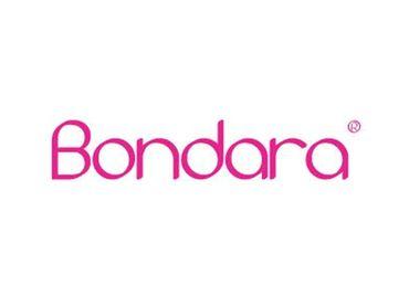 Bondara Discount Codes
