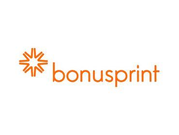 Bonusprint Discount Codes