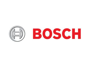 Bosch Discount Codes
