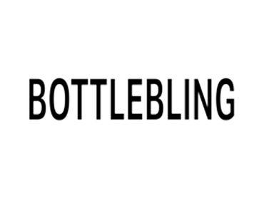 Bottlebling Discount Codes