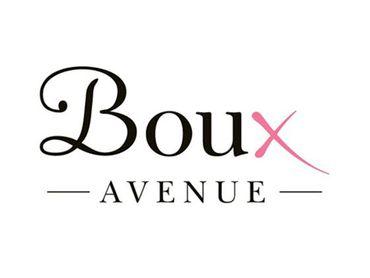 Boux Avenue Discount Codes