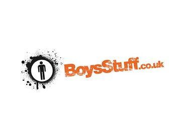 Boys Stuff Discount Codes