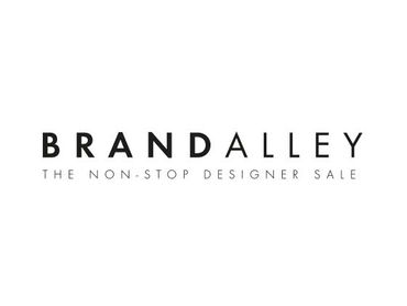 BrandAlley Discount Codes