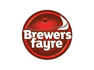 Brewers Fayre Voucher Codes