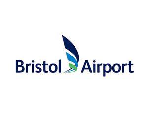 Bristol Airport Voucher Codes