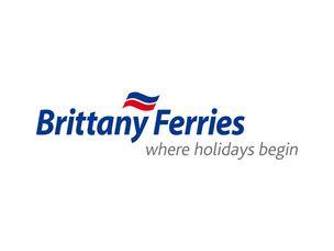 Brittany Ferries Voucher Codes