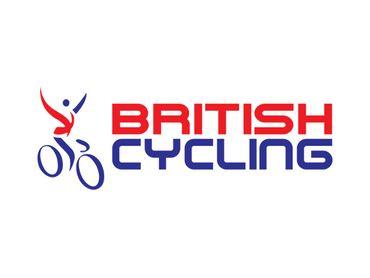 British Cycling Discount Codes