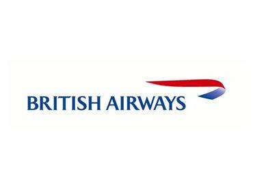 British Airways Discount Codes