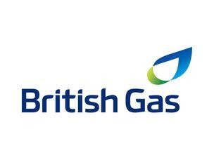 British Gas Voucher Codes