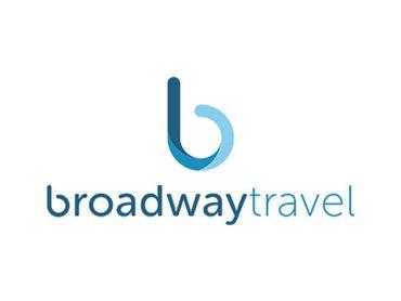 Broadway Travel Discount Codes