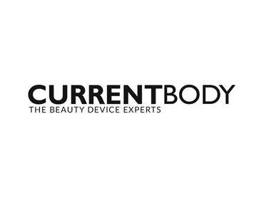 Currentbody Discount Codes