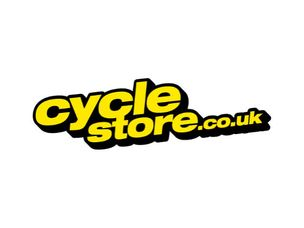 Cycle Store Voucher Codes