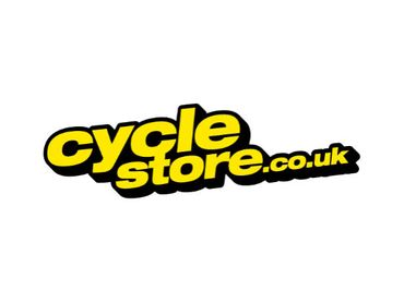 Cycle Store Discount Codes