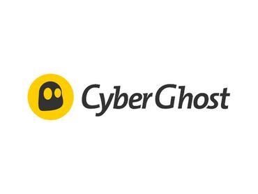 CyberGhost Discount Codes