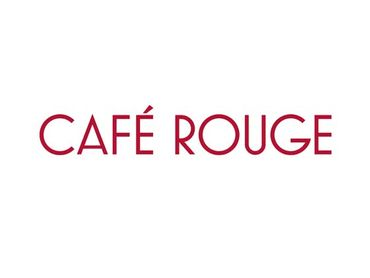 Cafe Rouge Discount Codes