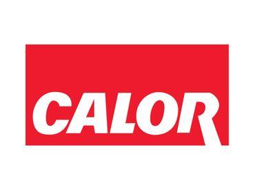 Calor Gas Discount Codes