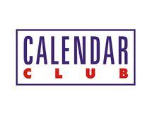 Calendar Club Discount Codes