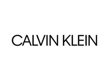 Calvin Klein Discount Codes