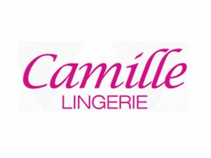 Camille Lingerie Discount Codes