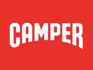 Camper Voucher Codes