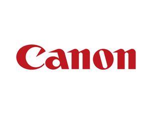 Canon Voucher Codes
