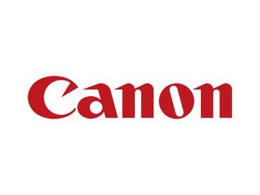 Canon Discount Codes