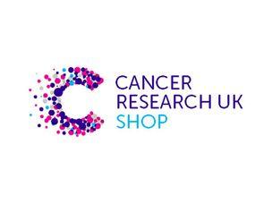 Cancer Research UK Voucher Codes