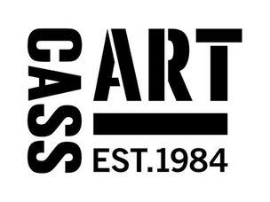 Cass Art Discount Codes