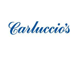 Carluccios Voucher Codes
