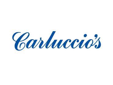 Carluccios Discount Codes