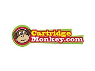 Cartridge Monkey Voucher Codes