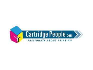 Cartridge People Discount Codes