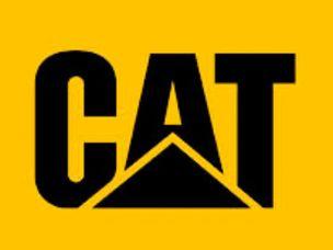 CAT Footwear Voucher Codes