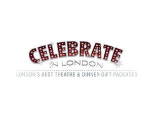 Celebrate in London Voucher Codes