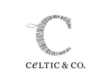 Celtic and Co Discount Codes