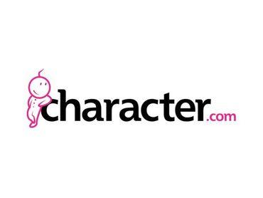Character.com Discount Codes