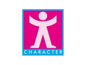 Character Online Discount Code