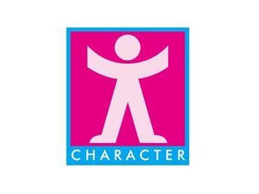Character Online Discount Codes