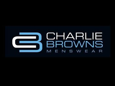 Charlie Browns Discount Codes