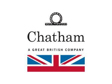 Chatham Discount Codes