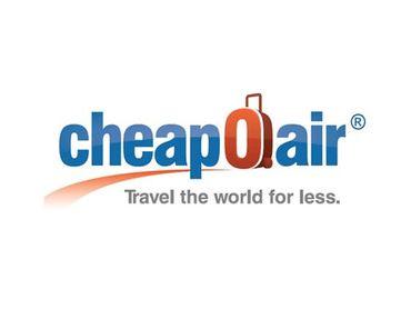 CheapOair Discount Codes