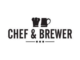 Chef & Brewer Voucher Codes