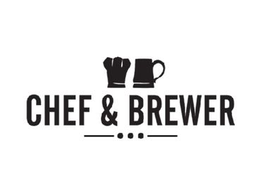 Chef & Brewer Discount Codes