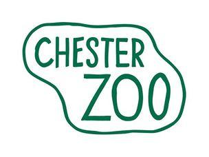 Chester Zoo Voucher Codes