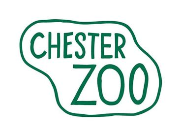 Chester Zoo Discount Codes