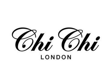 Chi Chi London Discount Codes